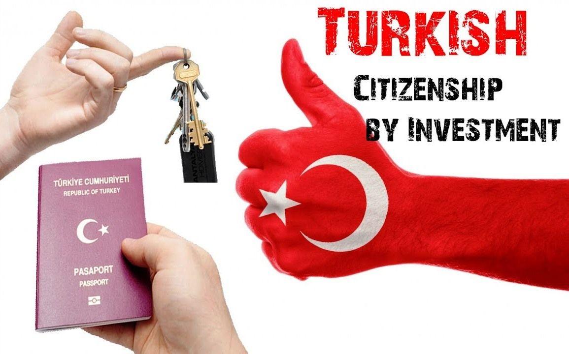 خرید خانه ترکیه - شرکت مهاجرتی اویم استانبول
