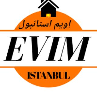شرکت مهاجرتی اویم استانبول